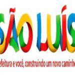 IMG-1-concurso-PREFEITURA-SÃO-LUÍS--150x150