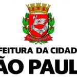 IMG-1-concurso-PREFEITURA-SÃO-PAULO--150x150