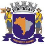 IMG-1-concurso-PREFEITURA-SANTANA-DE-PARNAÍBA-150x150