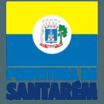 IMG-1-concurso-PREFEITURA-SANTARÉM-150x150