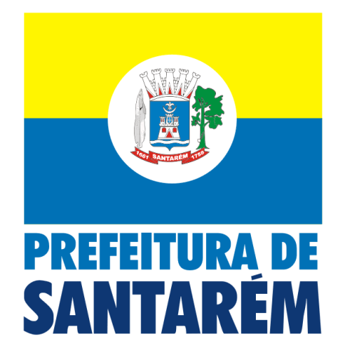 IMG-1-concurso-PREFEITURA-SANTARÉM
