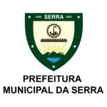 IMG-1-concurso-PREFEITURA-SERRA--150x150