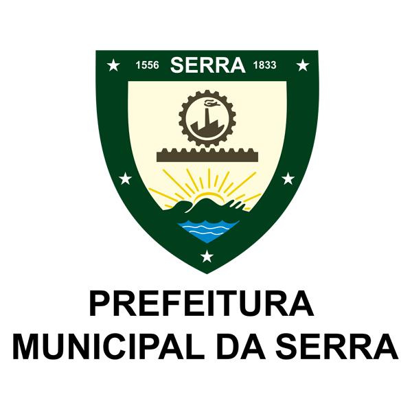 IMG-1-concurso-PREFEITURA-SERRA-