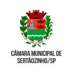 IMG-1-concurso-PREFEITURA-SERTÃOZINHO-150x150