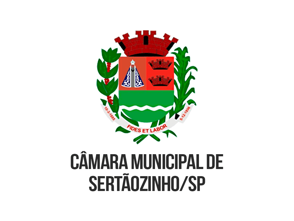 IMG-1-concurso-PREFEITURA-SERTÃOZINHO
