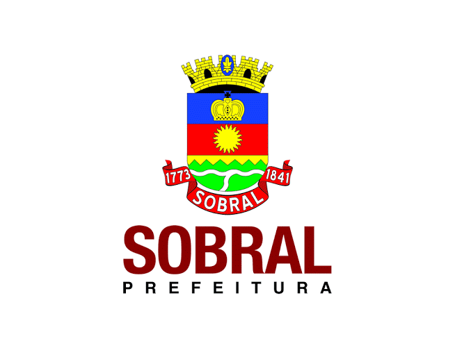 IMG-1-concurso-PREFEITURA-SOBRAL