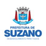 IMG-1-concurso-PREFEITURA-SUZANO-150x150