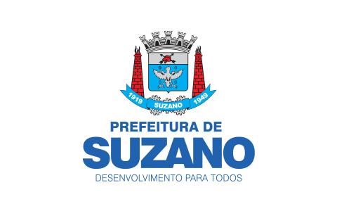 IMG-1-concurso-PREFEITURA-SUZANO