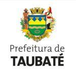 IMG-1-concurso-PREFEITURA-TAUBATÉ-150x150