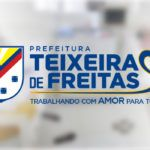 IMG-1-concurso-PREFEITURA-TEIXEIRA-DE-FREITAS--150x150