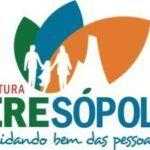 IMG-1-concurso-PREFEITURA-TERESÓPOLIS-150x150
