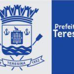 IMG-1-concurso-PREFEITURA-TERESINA--150x150