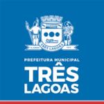 IMG-1-concurso-PREFEITURA-TRÊS-LAGOAS-150x150