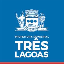 IMG-1-concurso-PREFEITURA-TRÊS-LAGOAS