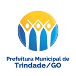 IMG-1-concurso-PREFEITURA-TRINDADE-150x150