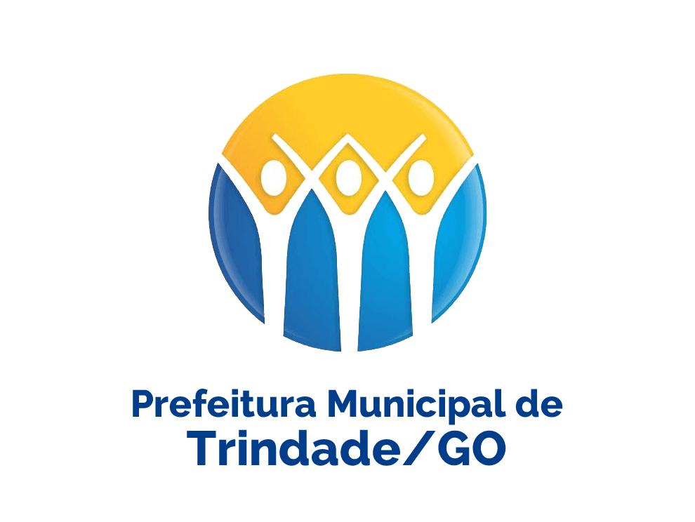 IMG-1-concurso-PREFEITURA-TRINDADE