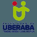 IMG-1-concurso-PREFEITURA-UBERABA-150x150
