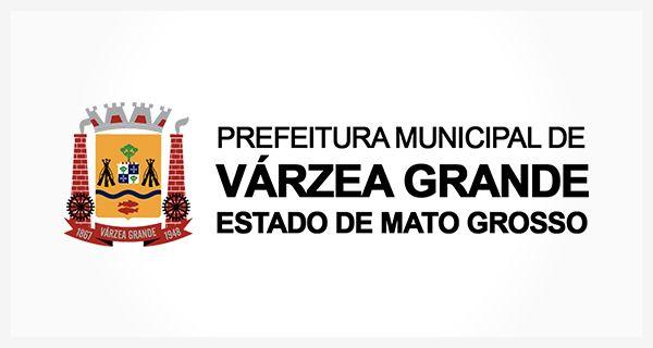 IMG-1-concurso-PREFEITURA-VÁRZEA-GRANDE