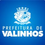 IMG-1-concurso-PREFEITURA-VALINHOS-150x150