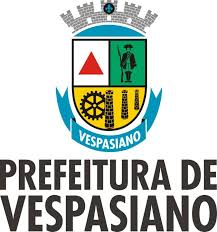 IMG-1-concurso-PREFEITURA-VESPASIANO