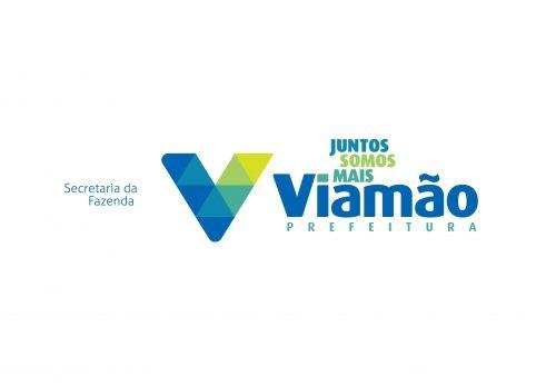 IMG-1-concurso-PREFEITURA-VIAMÃO