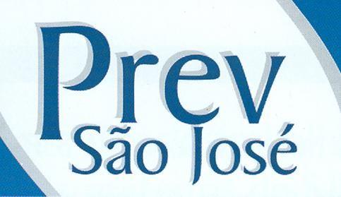 IMG-1-concurso-PREV-SÃO-JOSÉ
