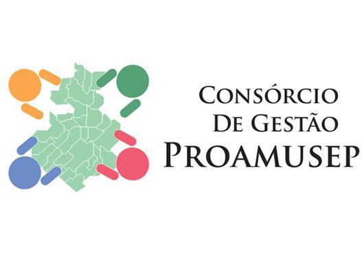 IMG-1-concurso-PROAMUSEP