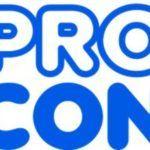 IMG-1-concurso-PROCON-150x150