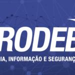 IMG-1-concurso-PRODEB-150x150