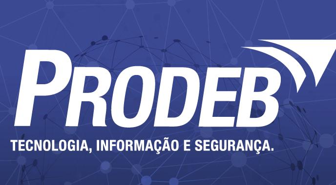 IMG-1-concurso-PRODEB