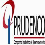 IMG-1-concurso-PRUDENCO-150x150
