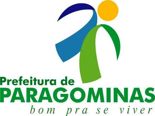 IMG-1-concurso-Paragominas
