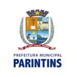IMG-1-concurso-Parintins-150x150