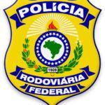 IMG-1-concurso-Polícia-Rodoviária-Federal-150x150