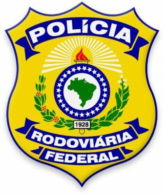 IMG-1-concurso-Polícia-Rodoviária-Federal