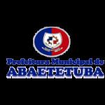 IMG-1-concurso-Prefeitura-Abaetetuba-150x150