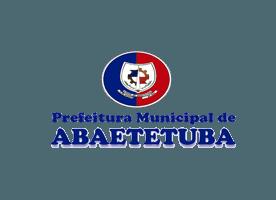 IMG-1-concurso-Prefeitura-Abaetetuba