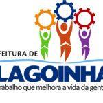 IMG-1-concurso-Prefeitura-Alagoinhas-150x150