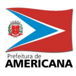 IMG-1-concurso-Prefeitura-Americana-150x150