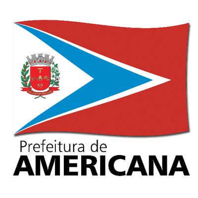 IMG-1-concurso-Prefeitura-Americana