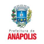IMG-1-concurso-Prefeitura-Anápolis-150x150