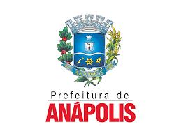 IMG-1-concurso-Prefeitura-Anápolis