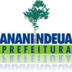 IMG-1-concurso-Prefeitura-Ananindeua-150x150
