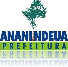 IMG-1-concurso-Prefeitura-Ananindeua