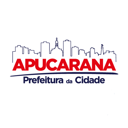 IMG-1-concurso-Prefeitura-Apucarana
