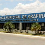 IMG-1-concurso-Prefeitura-Arapiraca-150x150