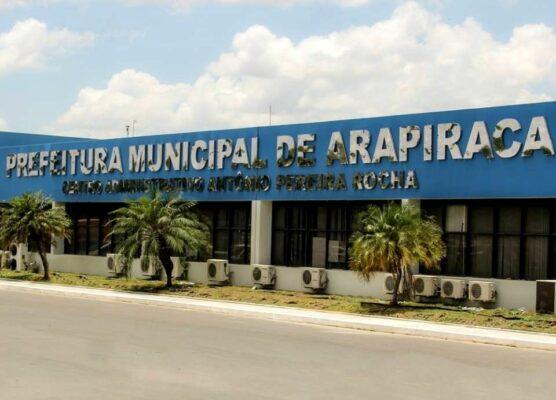 IMG-1-concurso-Prefeitura-Arapiraca