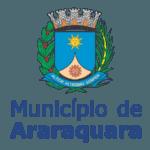 IMG-1-concurso-Prefeitura-Araraquara-150x150