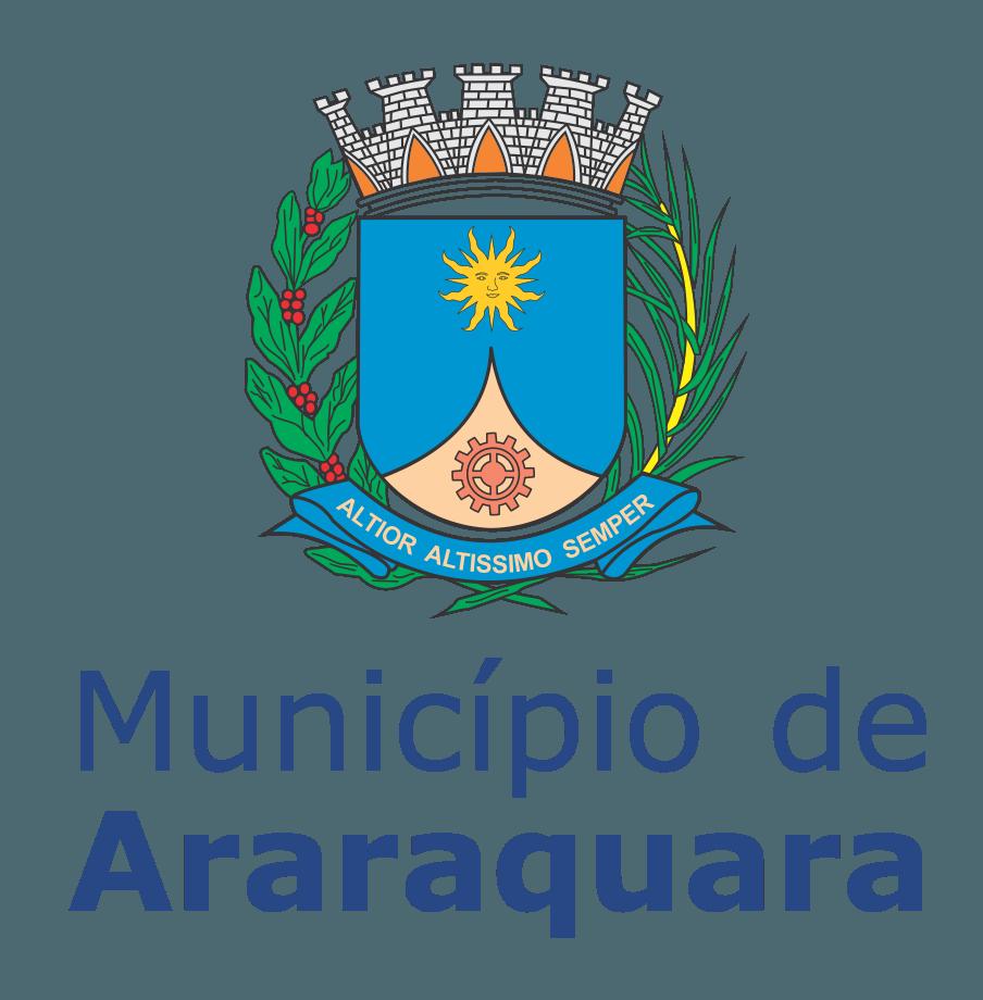 IMG-1-concurso-Prefeitura-Araraquara