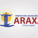 IMG-1-concurso-Prefeitura-Araxá-150x150
